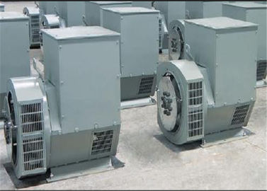 चीन 144kw 180kva Three Phase AC Synchronous Generator For DEUTZ Generator Set वितरक