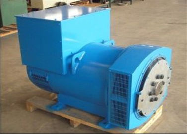 चीन 590kw / 738kva Permanent Magnet Alternator For Cummins Generator Set 60HZ वितरक